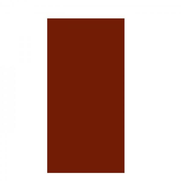 Board- Element rot 90x180cm