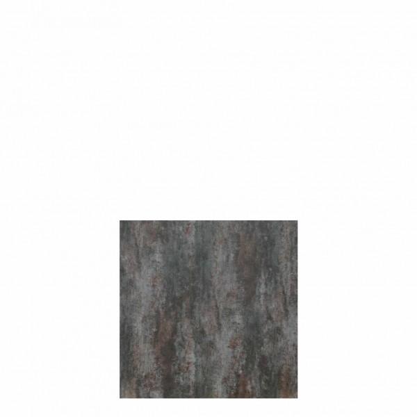 SYSTEM BOARD Keramik Darknight 90x90cm