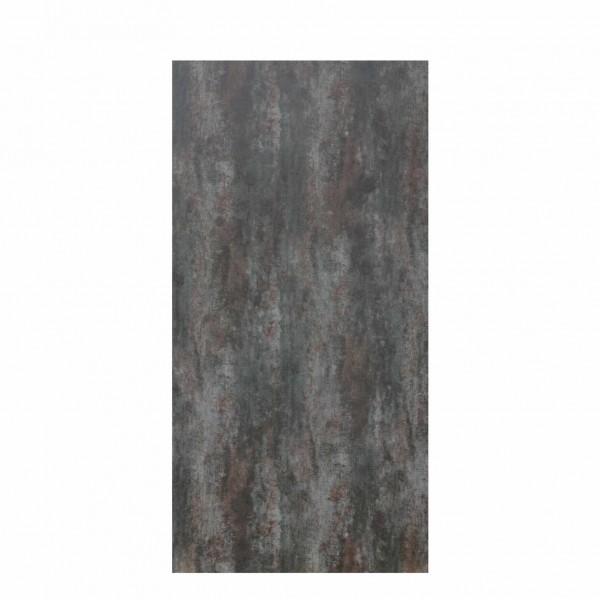 SYSTEM BOARD Keramik Darknight 90x180cm