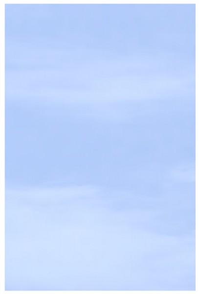 Glaselement KLAR Rechteck 120x180cm