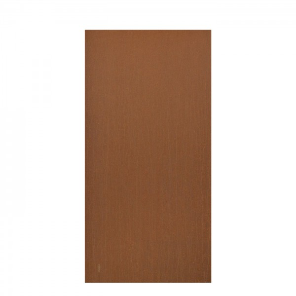 Board- Element rost 90x180cm