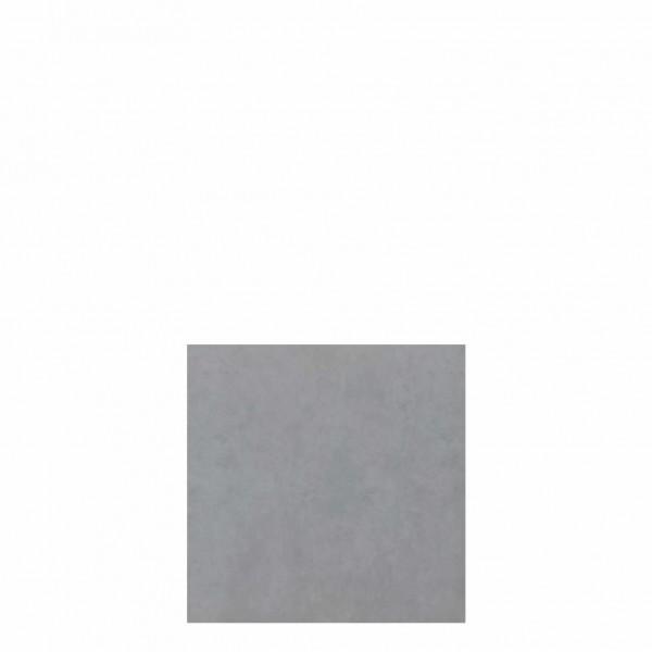 SYSTEM BOARD Keramik Zement 90x90cm