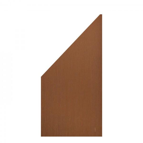 Board- Element rost 90x180/90cm