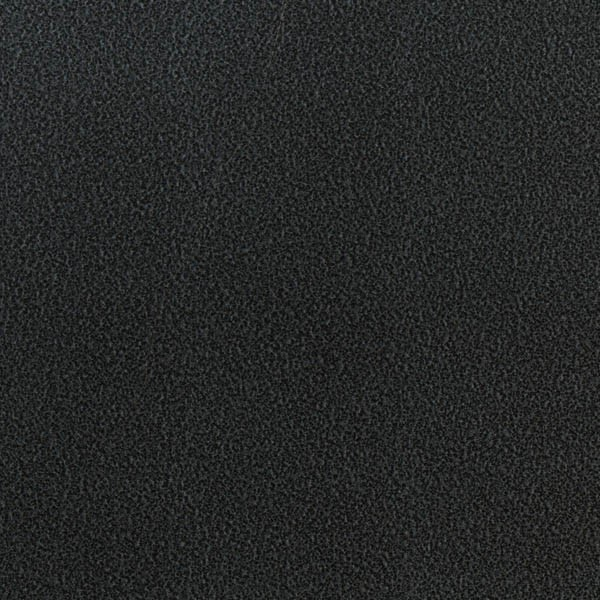 RMB-Antiksilber 130-51-9500