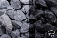 Basalt, Körnung 50-80