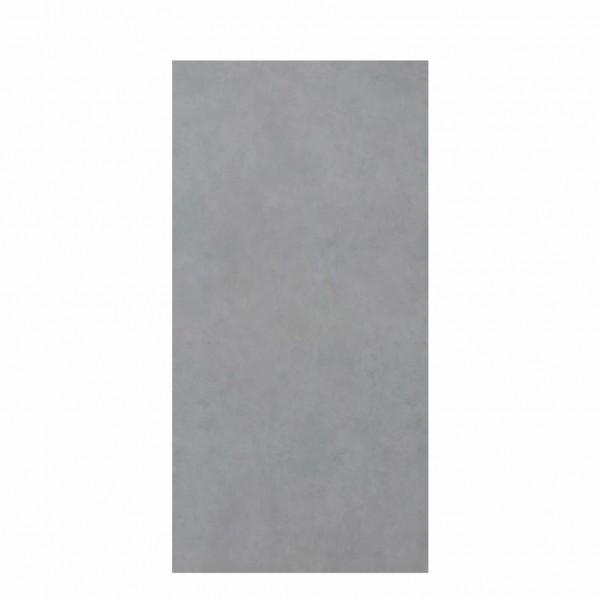 SYSTEM BOARD Keramik Zement 90x180cm