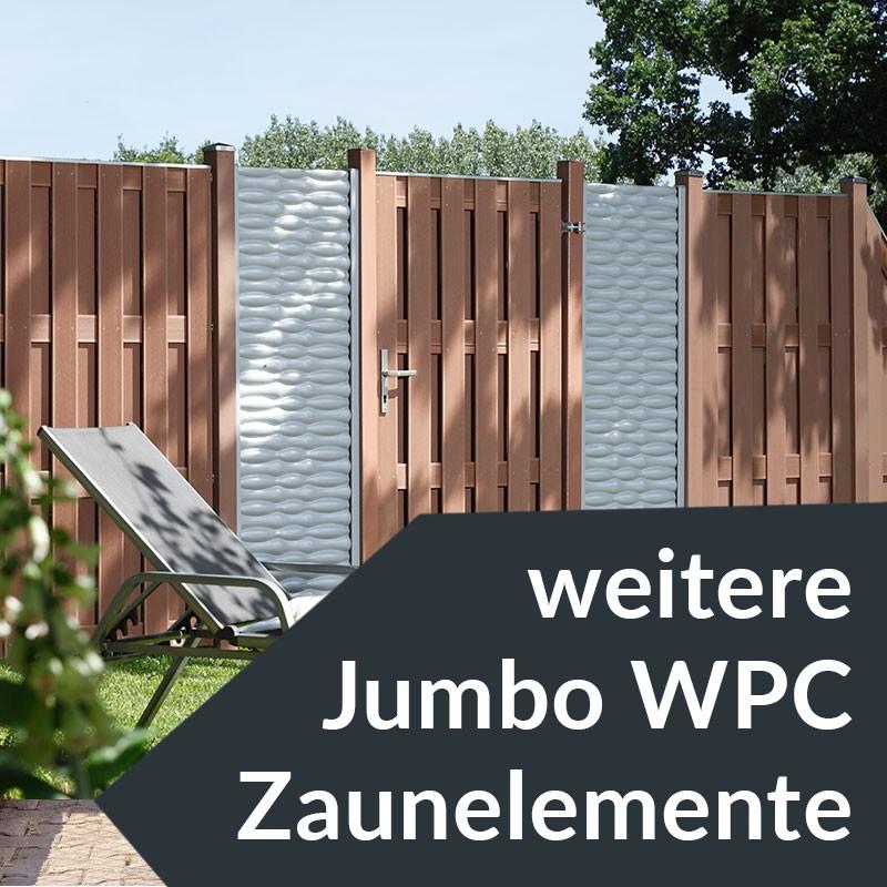 media/image/JumboWPC-weitereBannerm.jpg