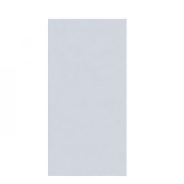 Glaselement MATT Rechteck 90x180cm