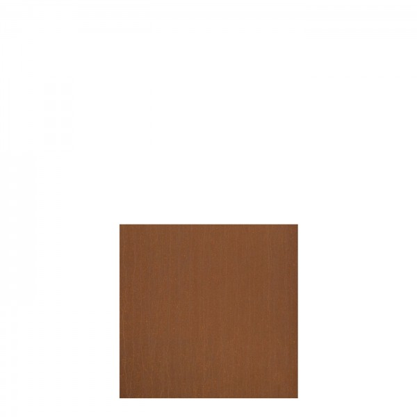 Board- Element rost 90x90cm