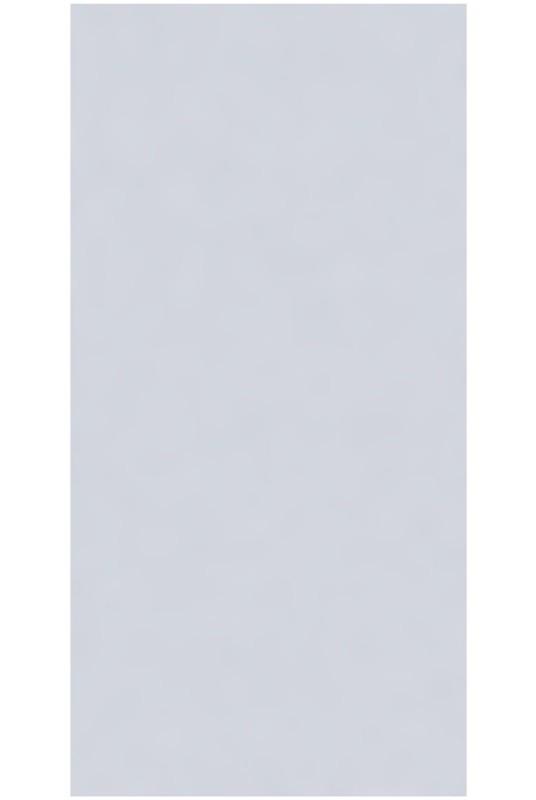 Glaselement MATT Rechteck, Breite 900 mm