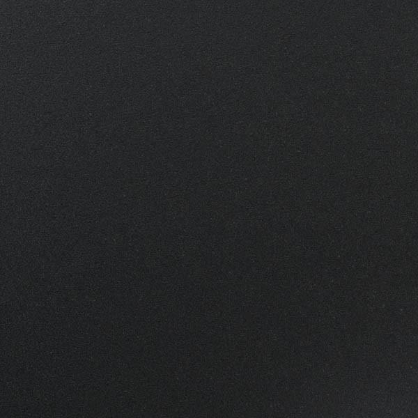 RMB-Graphit Schwarz 140-64-9500