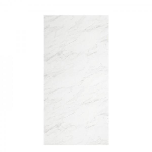 Board- Element marmor 90x180cm