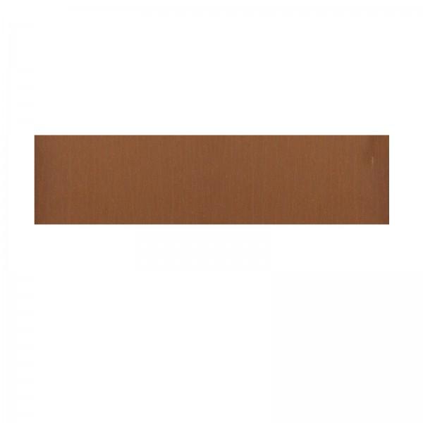 BOARD XL Einzelprofil 178x44,9cm rost
