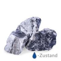 Alpin grau, Körnung 60-90