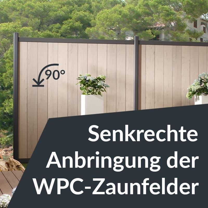 media/image/SystemWPC-mBanSenkr.jpg