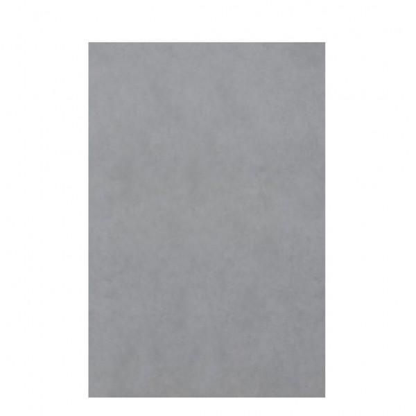 SYSTEM BOARD Keramik Zement 120x180 cm