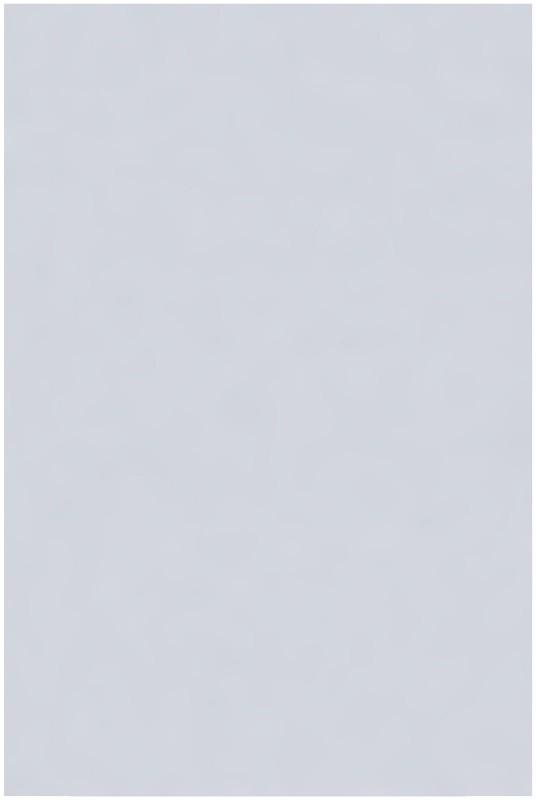 Glaselement MATT Rechteck, Breite 1200 mm