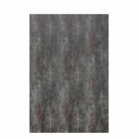 SYSTEM BOARD Keramik Darknight 120x180 cm