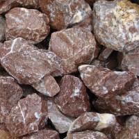 Gabionenstein Classic Rocks