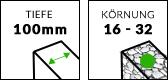 icon_M10-18