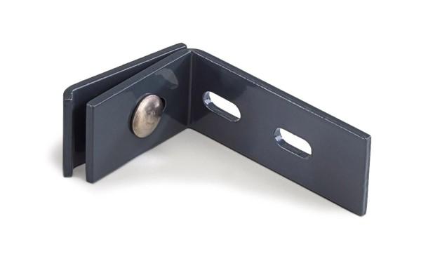 Wandabstandhalter (100 x 70 mm)