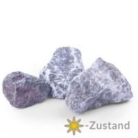 Zuckerstein, Körnung 80-120