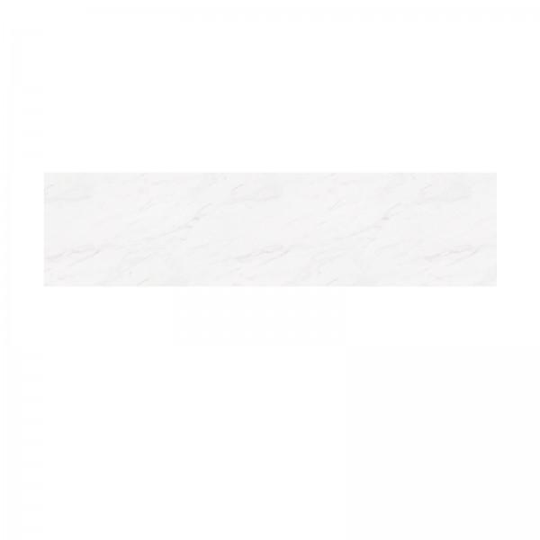 BOARD XL Einzelprofil 178x44,9cm marmor