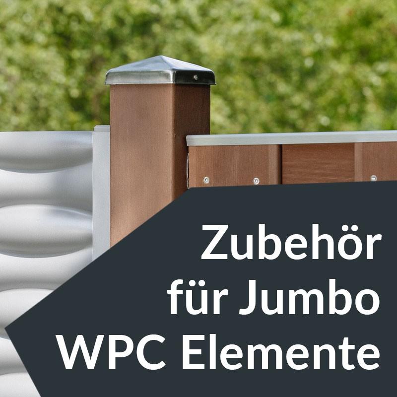 media/image/JumboWPC-zubBannerm.jpg