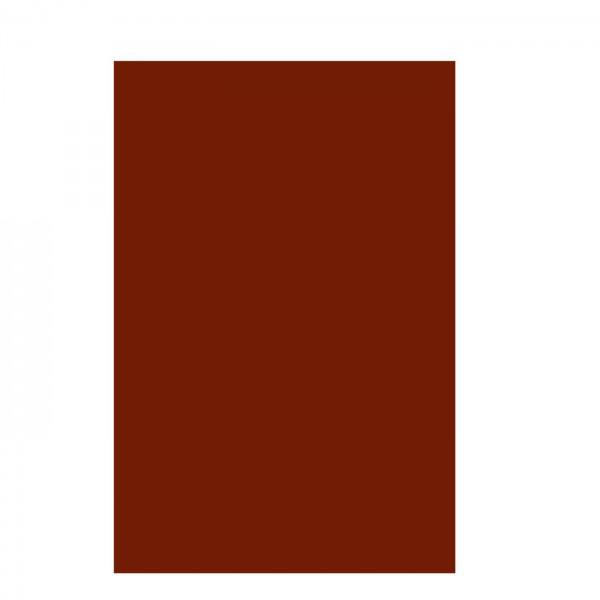 Board- Element rot 120x180cm