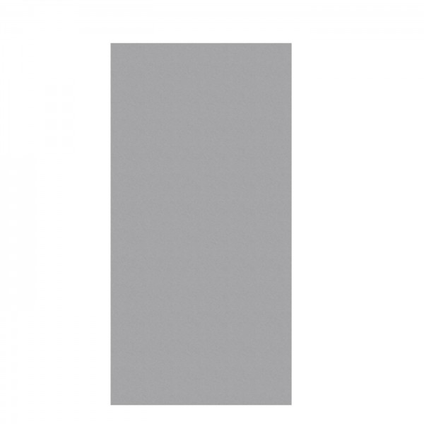 Board- Element titangrau 90x180cm