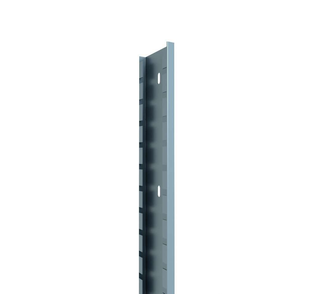 Marienfels M10 Pfosten verzinkt 30x100