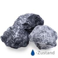Alpensteine -Körnung 120-250