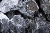 Alpin grau, Körnung 45-60
