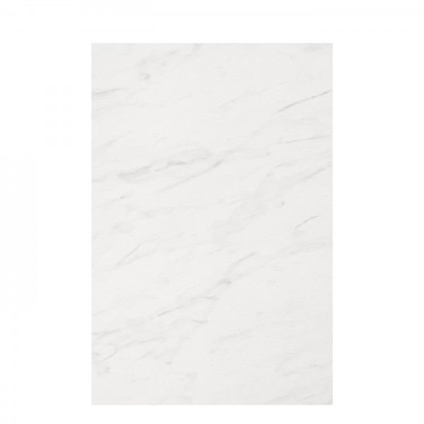Board- Element marmor 120x180cm
