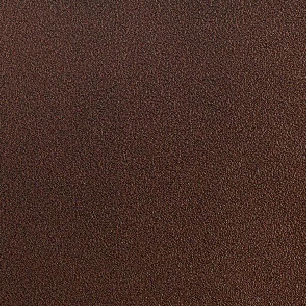 RMB-Antik Kupfer 130-51-8500