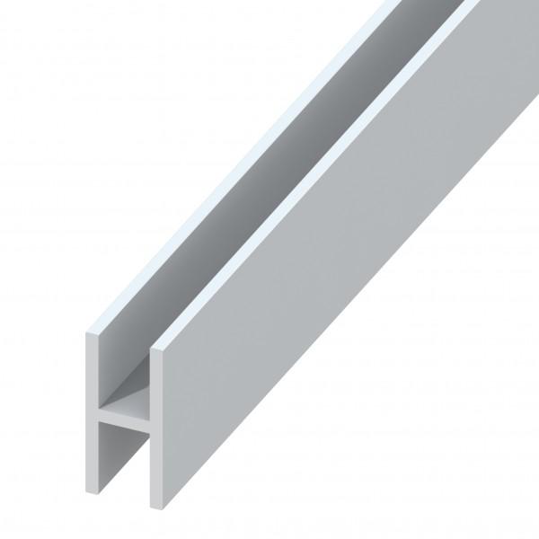 BOARD XL H-Verbindungsprofil
