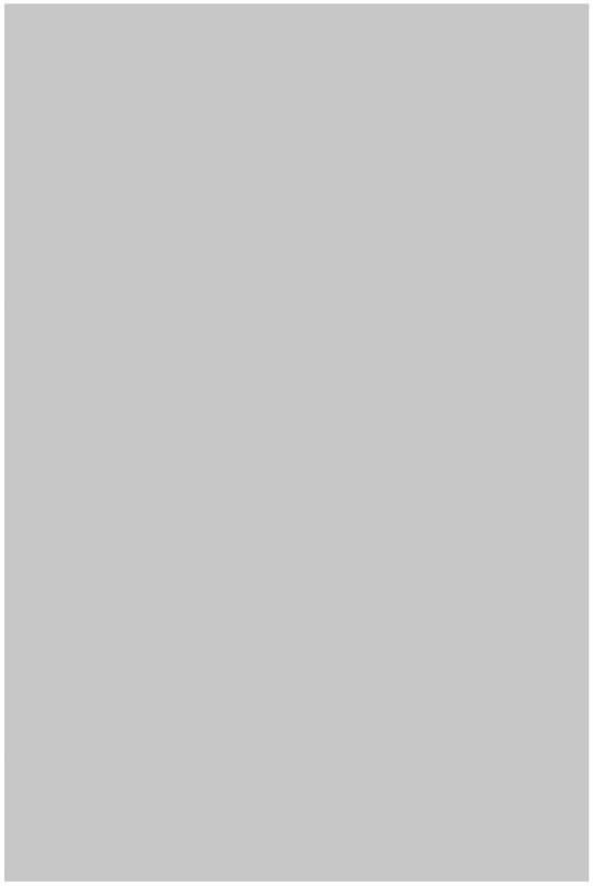 HPL-Element, Breite 1200 mm